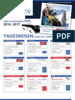 Skifaszination_2016_2017.pdf