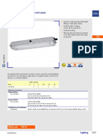 6001_FluorescentLightFittings_EK00_III_en.pdf
