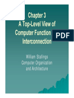 Ch 03-Computer Interconnection