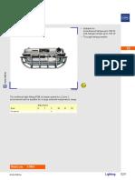 6788_BulkheadLightFittings_EK00_III_en.pdf