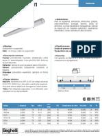 begheli   -   BS101.pdf