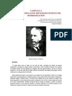 JOAQUIN CASTELLANOS La Historia Contada Por Sus Protagonistas Adet y Corbacho 2002