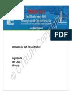 T5.3_Gnida_Formworks.pdf