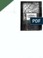 PRADO, Fabricio - Colônia do Sacramento.pdf