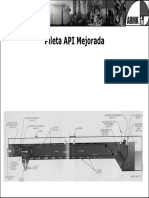 Pileta API Curso (Introduccion)