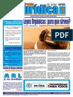 Boletín Opinión Jurídica 1 Diciembre 2012.pdf