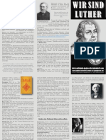 FlyerLuther.pdf