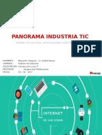 Panorama Tic