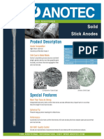 90-09 Solid Stick Anodes.pdf