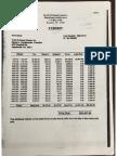 nc dor tax liability trinity christian - exhibit