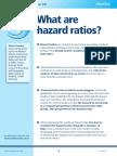 what_are_haz_ratios.pdf