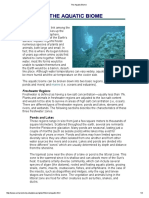 The Aquatic Biome.pdf