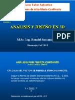 2°+PARTE+Analisis+y+Diseño+en+3D+Albañileria+Confinada