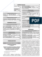 DECRETO DE URGENCIA.pdf