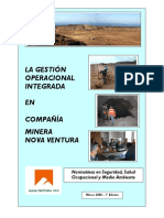 Gestión Oper.pdf