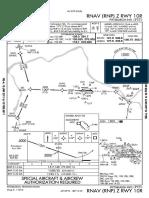 46395639-LID-PIT-RNAV-RNP-Z-RWY-10R-1101.pdf