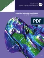 SDCEP+Conscious+Sedation+2nd+Ed.pdf