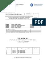 evaluare_progres_scolar.pdf