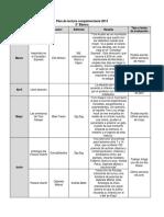 5°-BÁSICO-2015-PLAN-DE-LECTURA-COMPLEMENTARIA.pdf