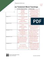 theologggggy.pdf