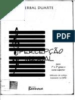 percepção musical - aderbal duarte.pdf