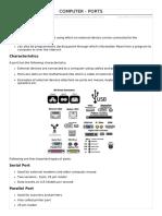 computer_ports.pdf
