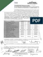 Acta 138-16