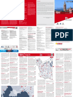 Alghero Monumenti Aperti 2016 Brochure