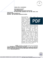 turmarecursal.pdf