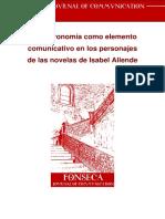 Dialnet-LaGastronomiaComoElementoComunicativoEnLosPersonaj-3822919.pdf