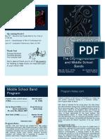 concert program1