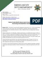 10Apr 17 PR Body Found Additional Details