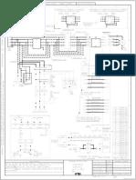 VF2 VM2.pdf