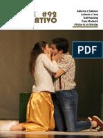 Algarve Informativo %2392