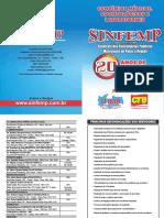 tabela_sinfemp_set2012