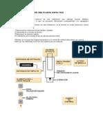 80867431-Funcionamiento-de-Una-Planta-Asfaltica.pdf