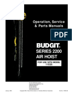 Budgit-Air-Hoist-Series-2200---113534-96