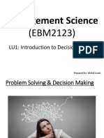 LU1_Intro_to_decision_theory.pdf