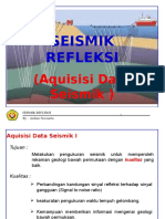 Kuliah 2 (Aquisisi Data)