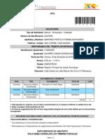 24447836_1232409 (1).pdf