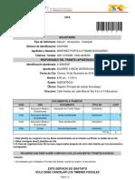 cita apostilla.pdf