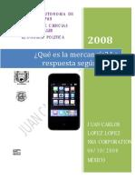 mercancia-respuesta-marx.pdf