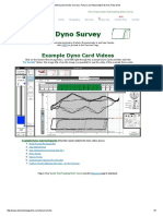 Oilfield Dynamometer Surveys_ Pump Card Interpretation & How They Work