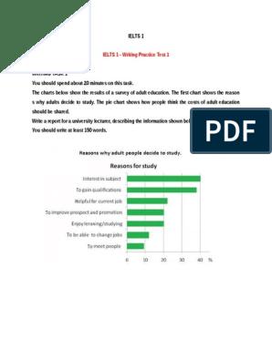 model essays for ielts writing pdf