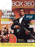Revista Oficial XBOX - Edição 75.pdf