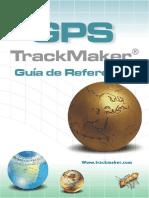 ref_guide_esp.pdf