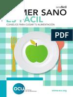 ComerSano.pdf