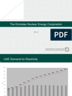 The Emirates Nuclear Energy Corporation.pdf