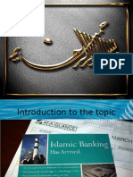 islamicbanking-131009080145-phpapp02
