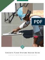 1_FloorDesignGuide.pdf